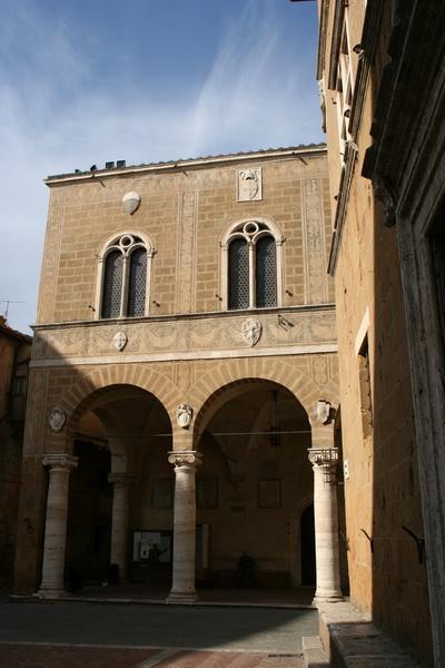 Toscana-042