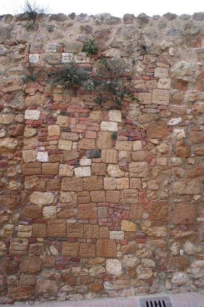Toscana-043