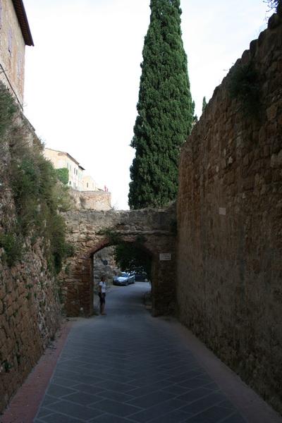 Toscana-044