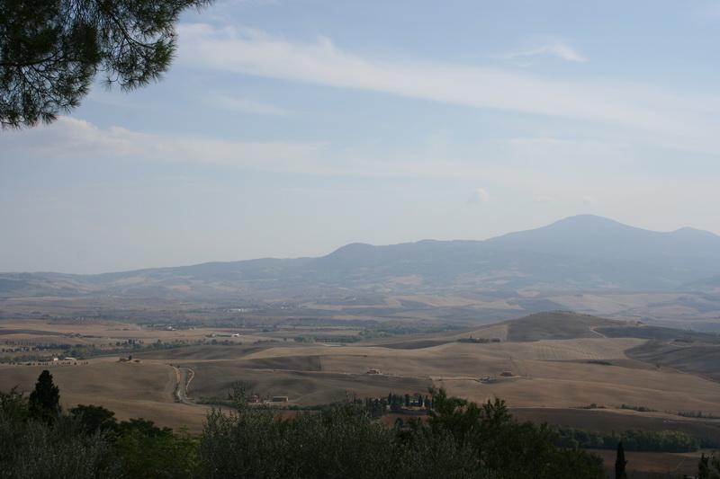 Toscana-045