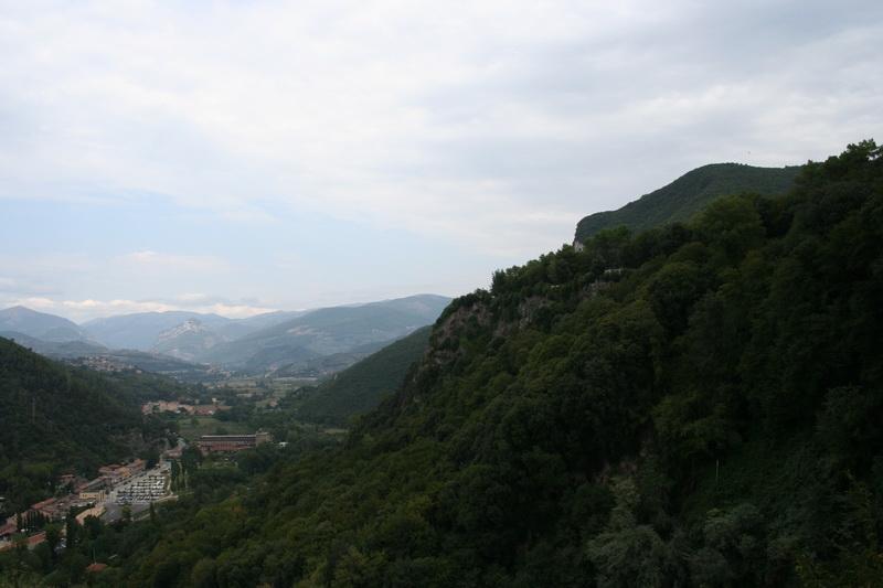 Toscana-049