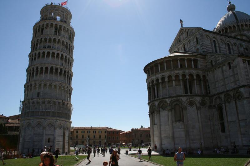 Toscana-072