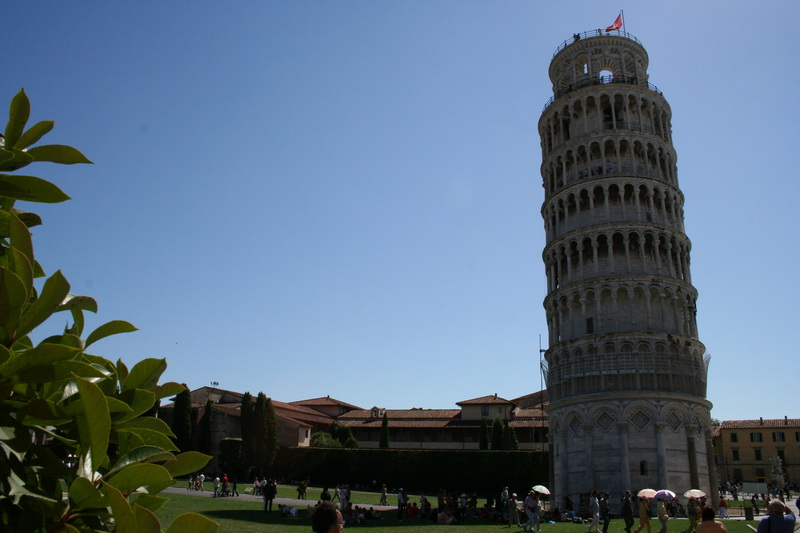 Toscana-079
