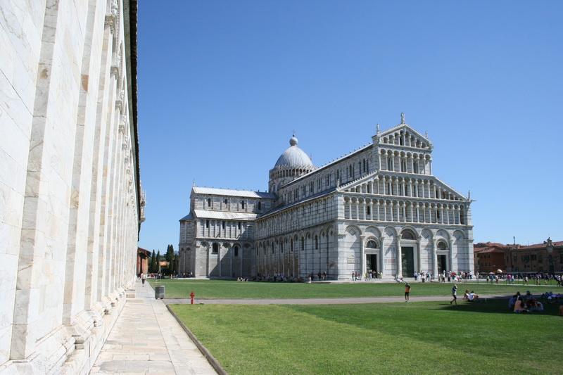 Toscana-083
