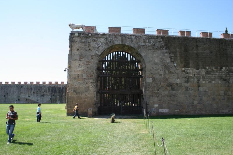 Toscana-084