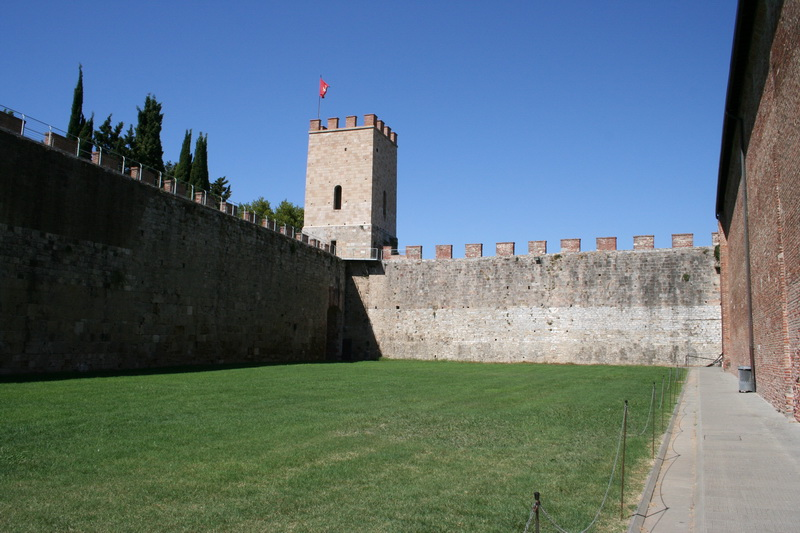 Toscana-086