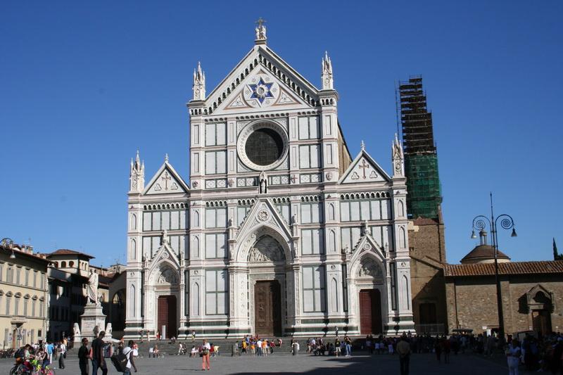 Toscana-091