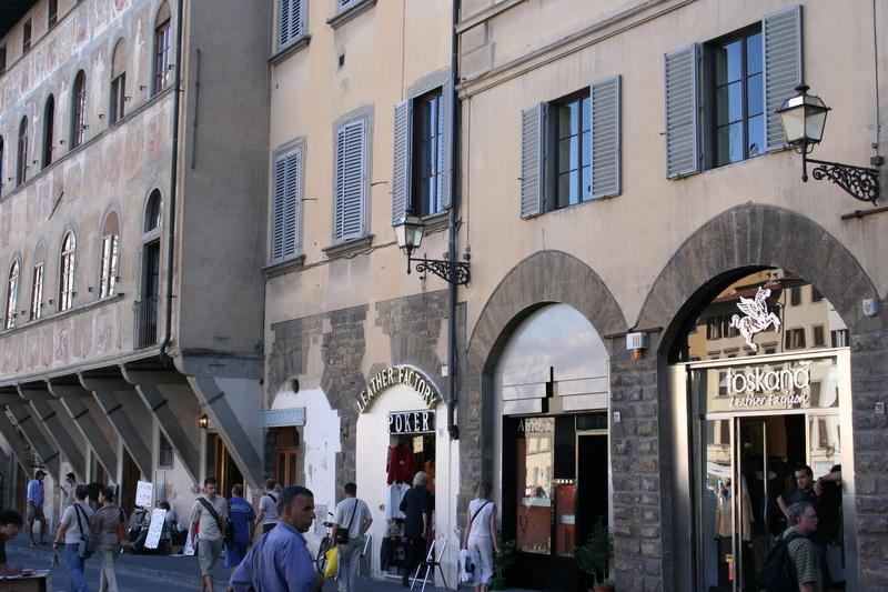 Toscana-092