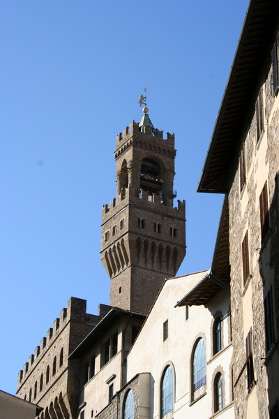 Toscana-093