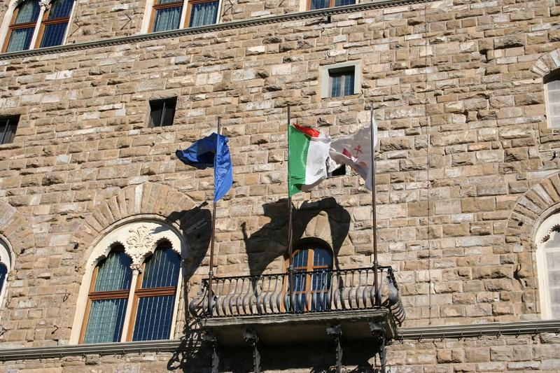 Toscana-095