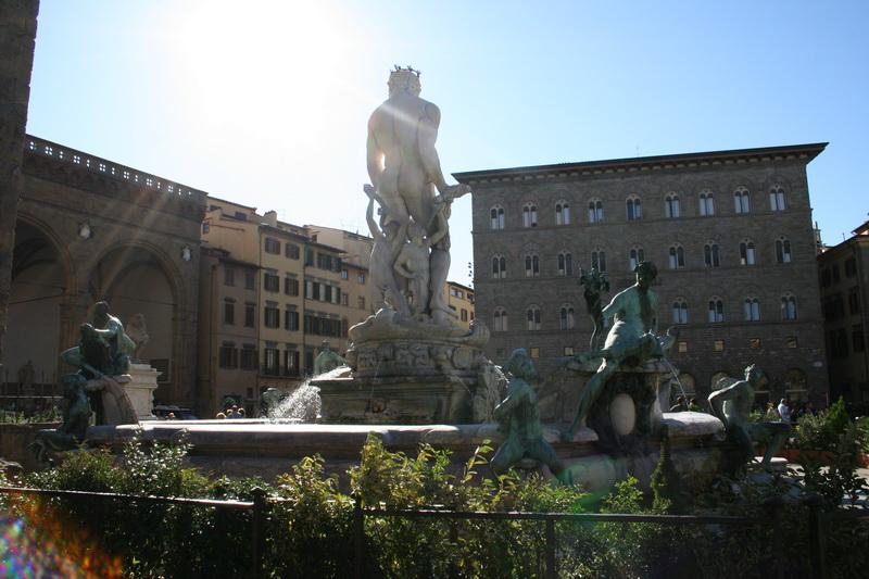 Toscana-100