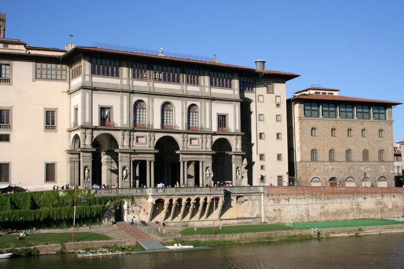 Toscana-119