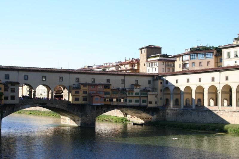 Toscana-121