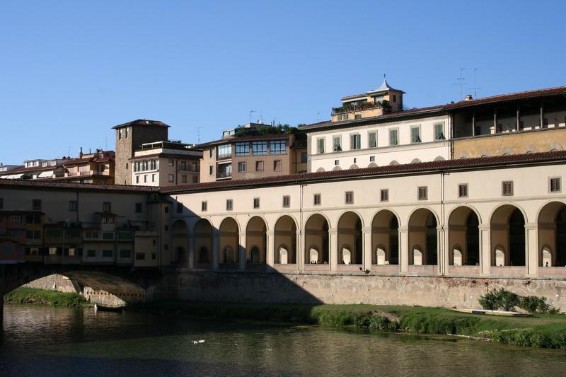 Toscana-122