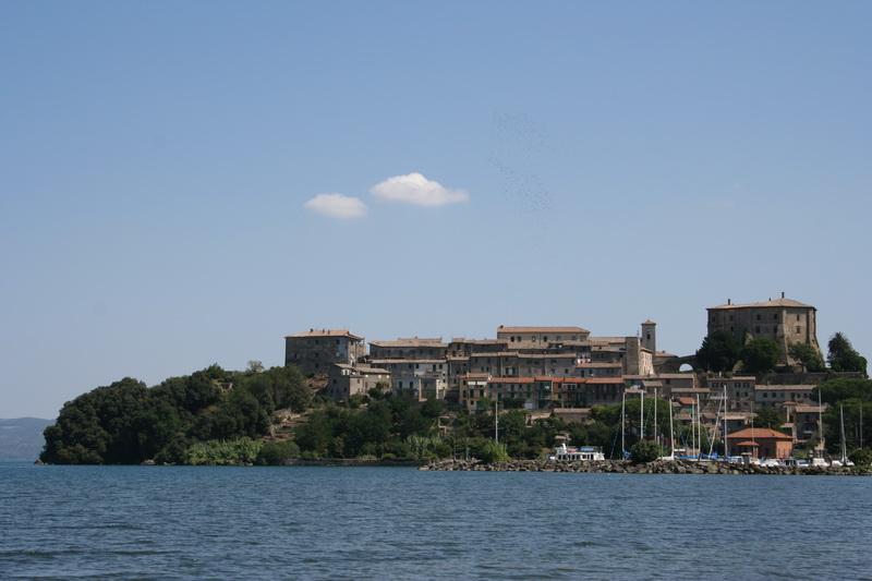 Toscana-126