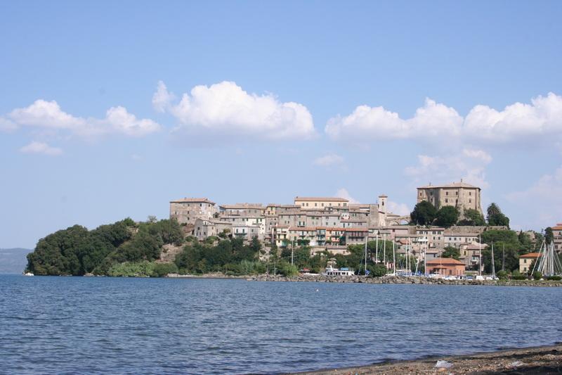Toscana-131