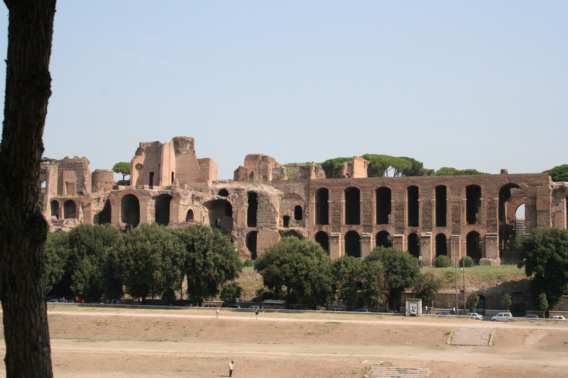 Toscana-144