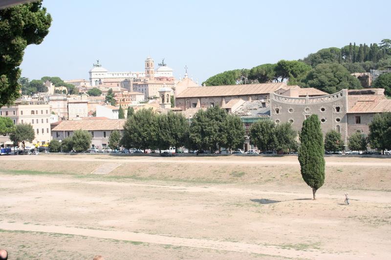 Toscana-145