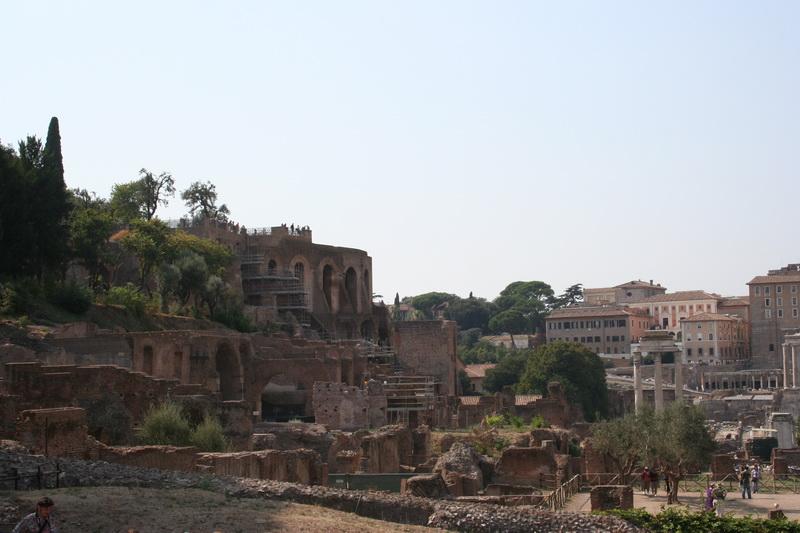 Toscana-177