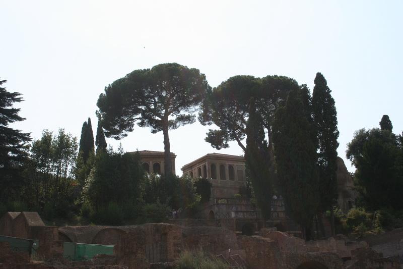 Toscana-179