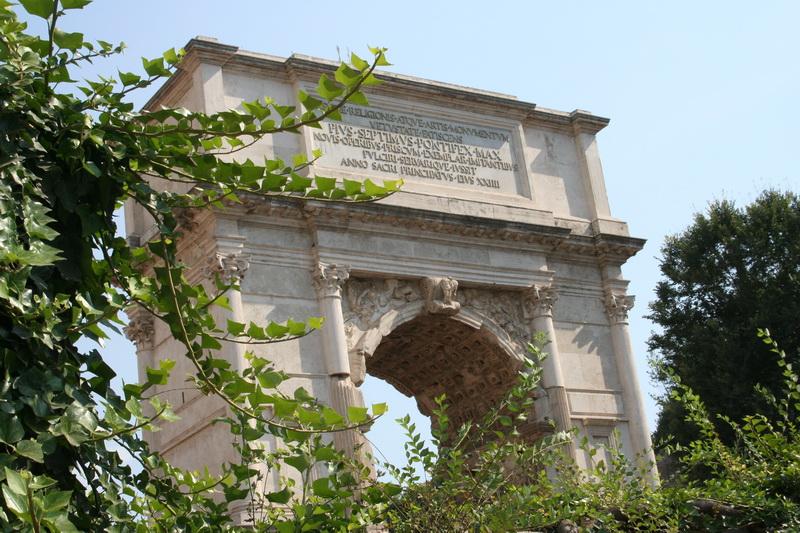 Toscana-180