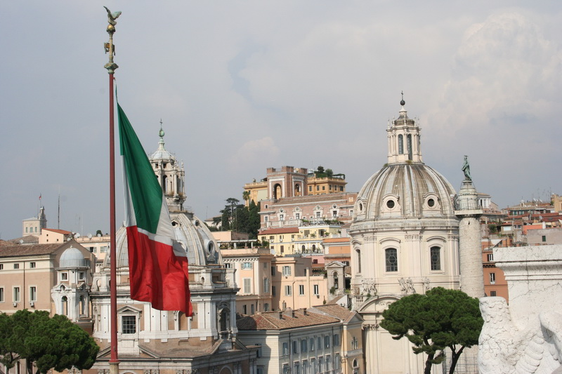 Toscana-196