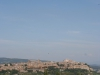 Toscana-011