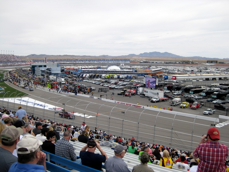 Arke-Vegas-003