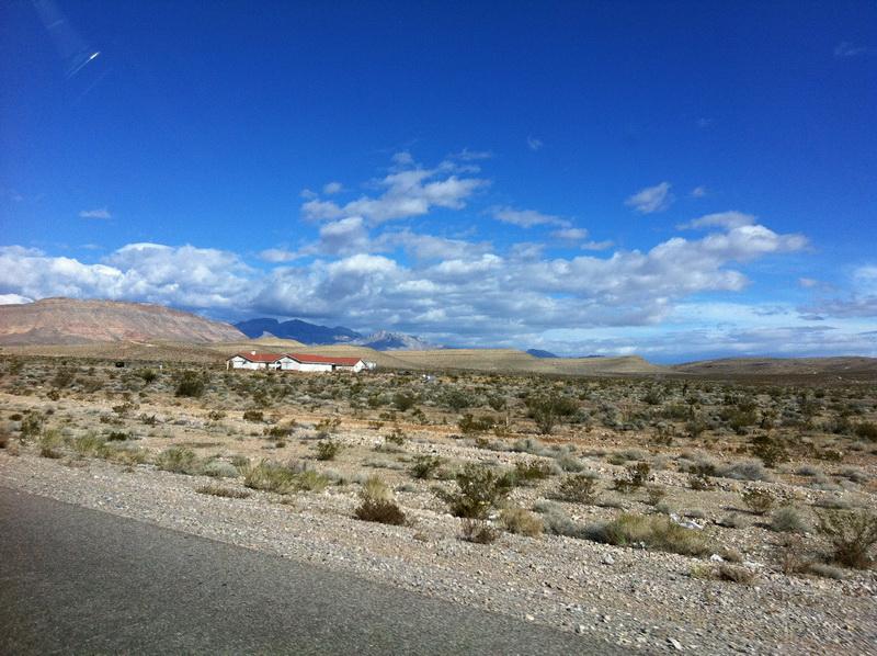 Arke-Vegas-022