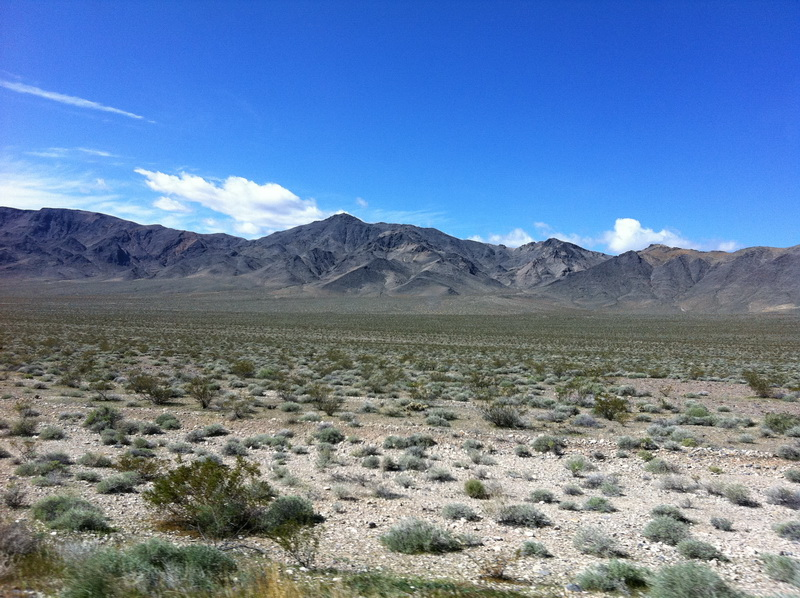 Arke-Vegas-027