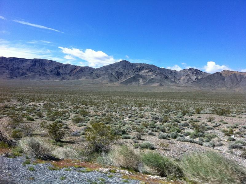 Arke-Vegas-028
