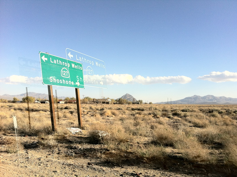Arke-Vegas-151