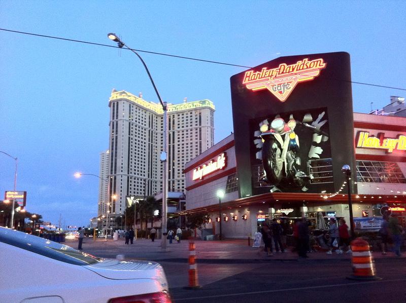 Arke-Vegas-156
