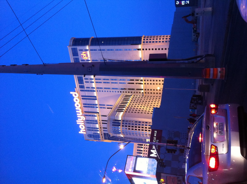 Arke-Vegas-157