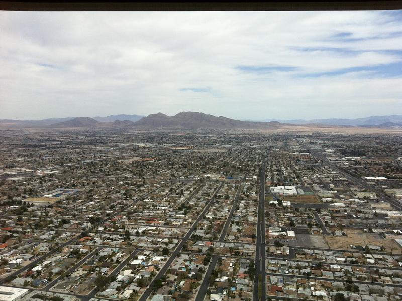 Arke-Vegas-227