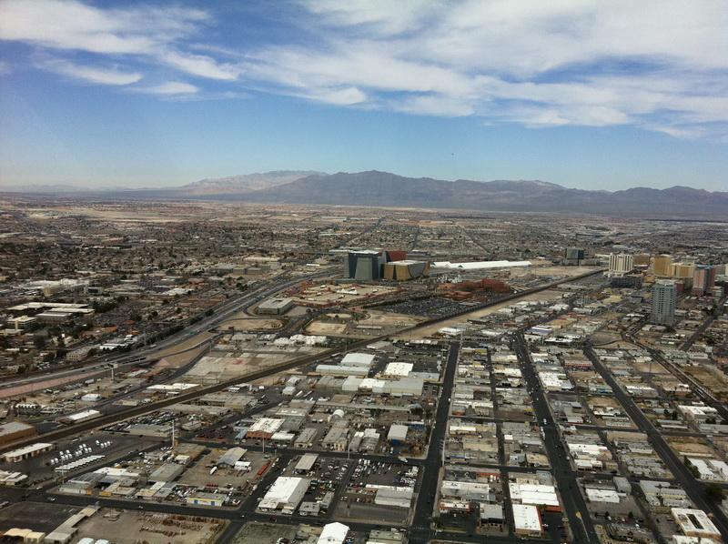 Arke-Vegas-228
