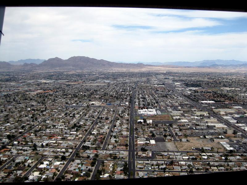 Arke-Vegas-231