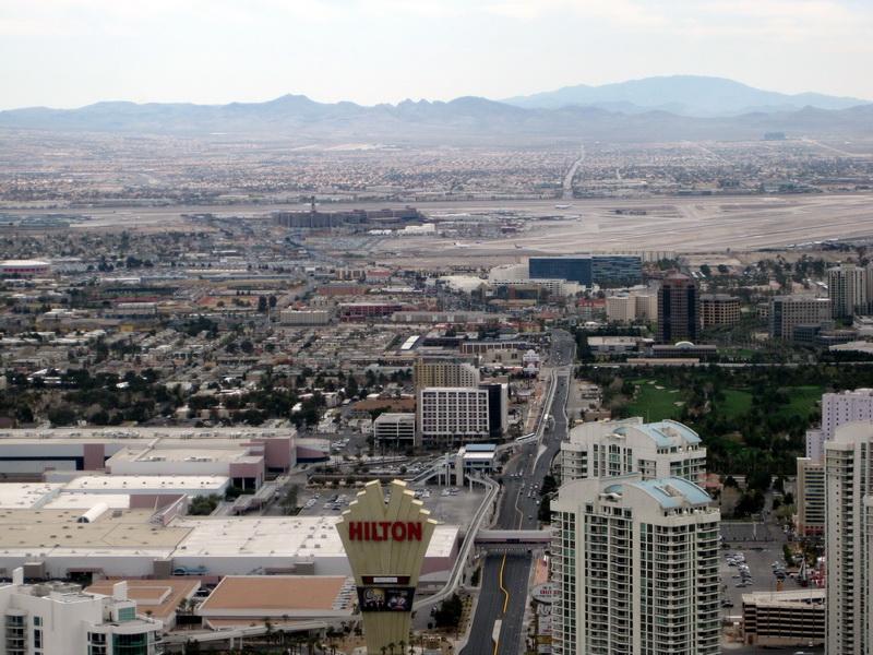 Arke-Vegas-232