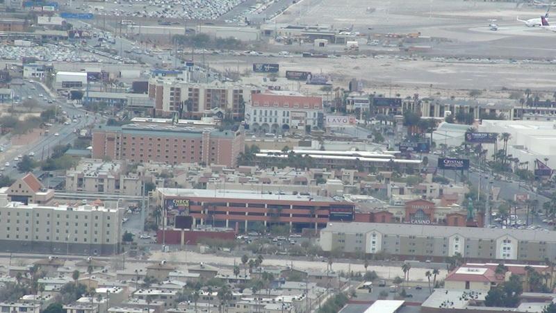 Arke-Vegas-233