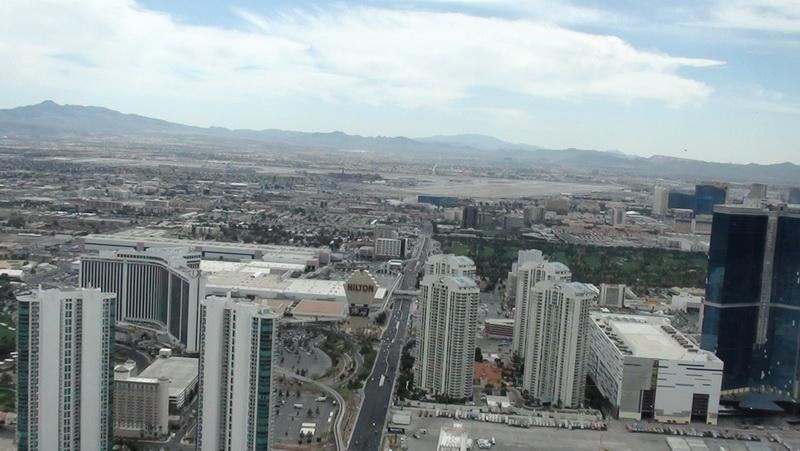 Arke-Vegas-234