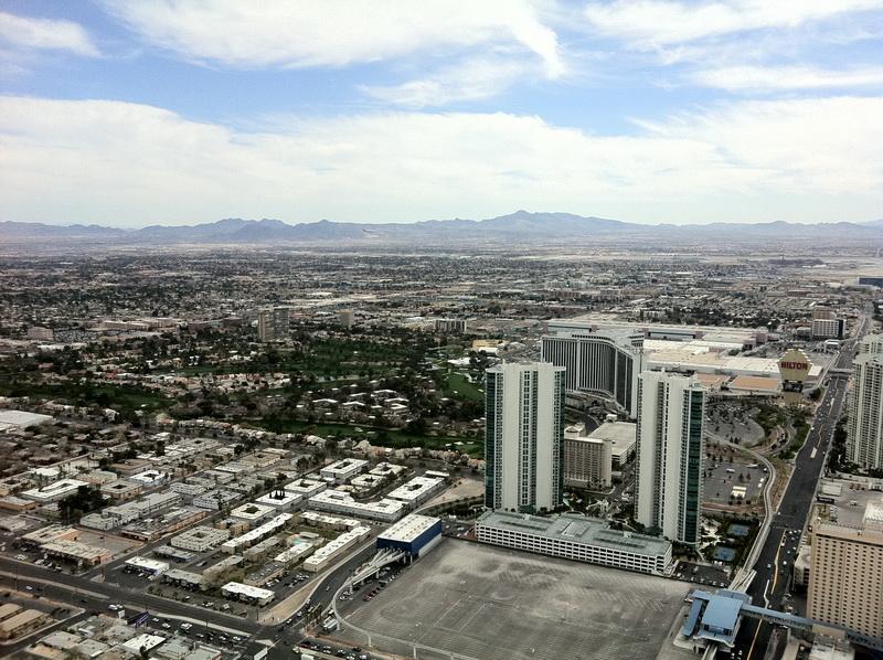 Arke-Vegas-236