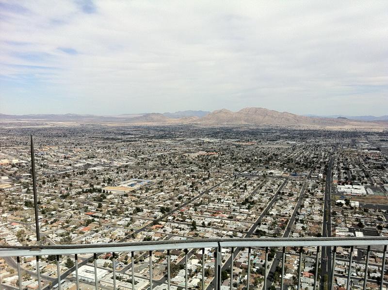 Arke-Vegas-245