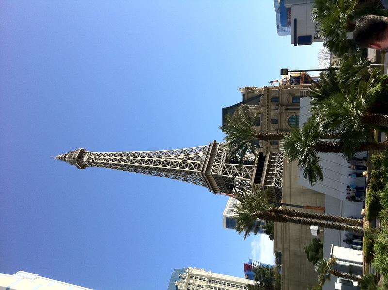 Arke-Vegas-260