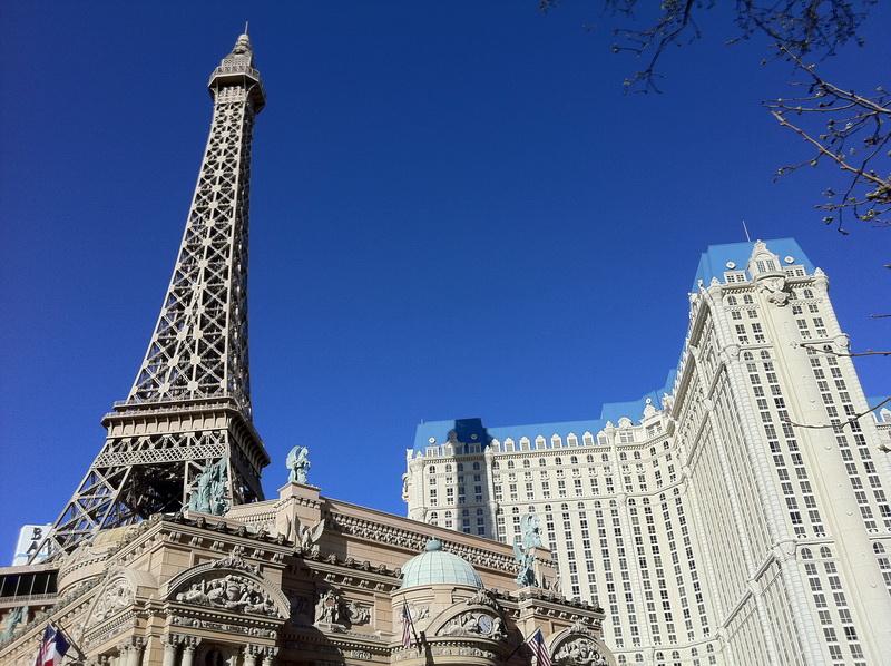 Arke-Vegas-262