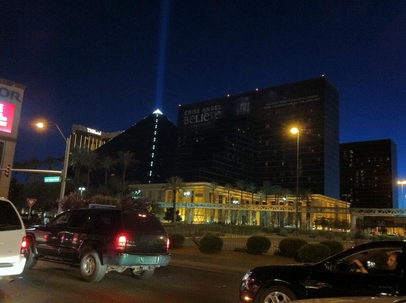 Arke-Vegas-287