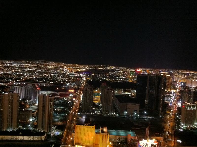 Arke-Vegas-294