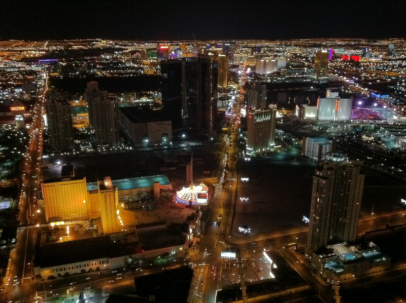 Arke-Vegas-296