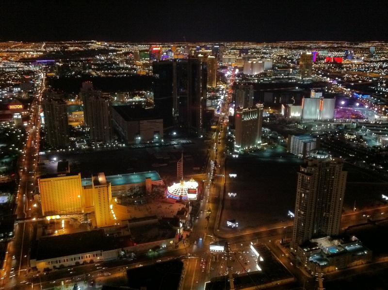 Arke-Vegas-297