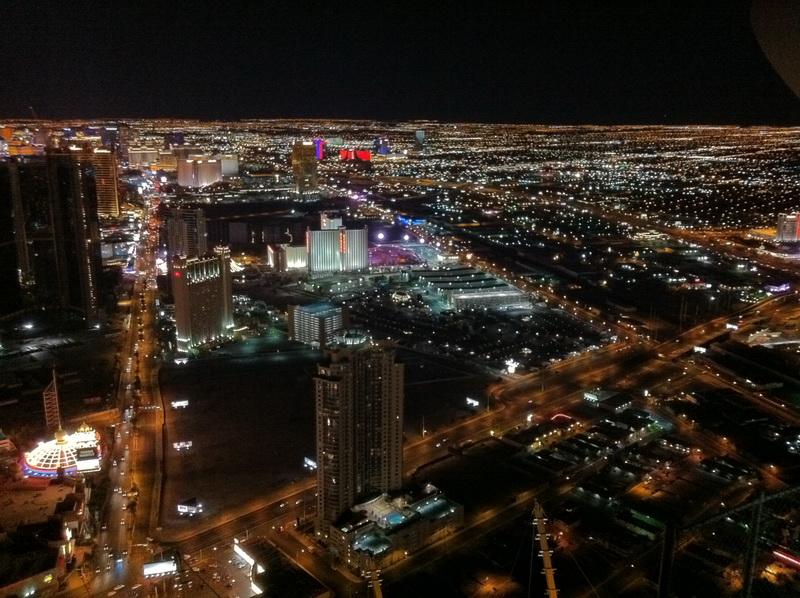 Arke-Vegas-298