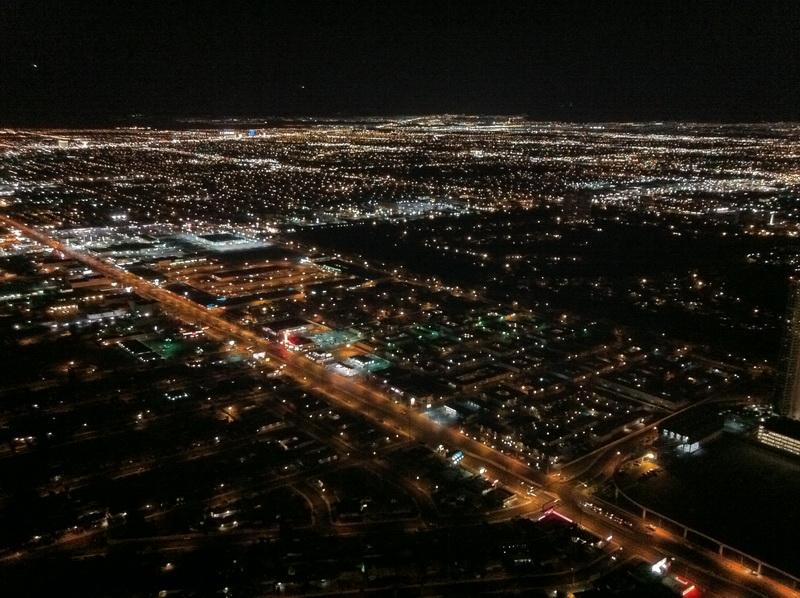 Arke-Vegas-299
